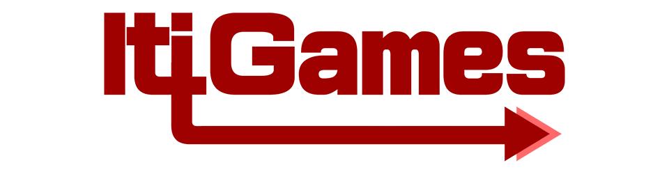 Itit Games